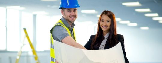 Focus on your business, not your build out. Tenant Commercial Construction Build Outs in Fort Worth, Arlington, and Dallas.