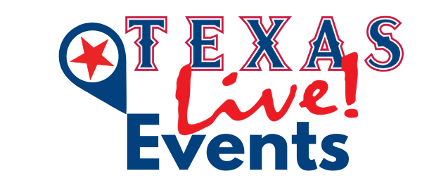 Texas Live! Events and Venue in Arlington Texas where live entertainment such as concerts are held.